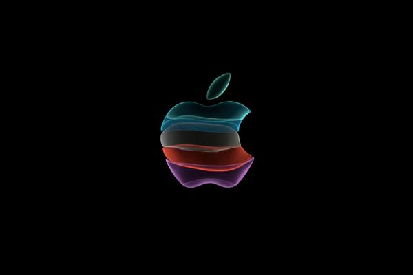 Новости - фото 106 | Сервисный центр Total Apple
