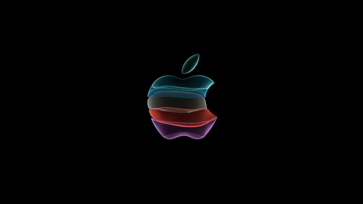 Что Apple показала на презентации 10 сентября - фото 106 | Сервисный центр Total Apple