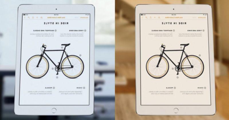 Восстановление True Tone на Айфоне (без дисплея) - фото 1 | Сервисный центр Total Apple