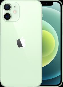 Замена уплотнительного скотча дисплея iPhone 12 mini
