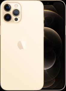 Замена переднего стекла (переклейка) iPhone 12 Pro Max